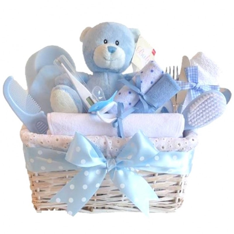 Baby products e baby nursery decoration its normal to feel both overjoyed and anxious at the same time you might further question yourself if its possible to be a good parent solutioingenieria Gallery